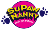 SuPaw Nanny